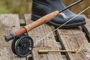 fishing-rod-474095_960_720
