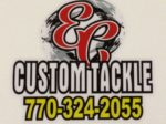 E.C. Custom Tackle