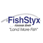 FishStyx Custom Rods
