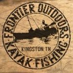 Frontier Outdoors