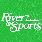 River Sports