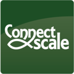 Connect Scale, LLC