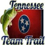 TN Team Trail, LLC